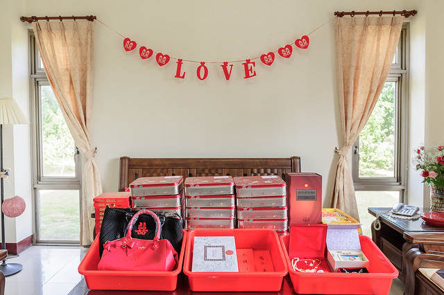 台北婚攝,台北老爺酒店,台北老爺酒店婚攝,台北老爺酒店婚宴,婚禮攝影,婚攝,婚攝推薦,婚攝紅帽子,紅帽子,紅帽子工作室,Redcap-Studio--2