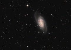 NGC2903 (drdavies07) Tags: ngc2903 ngc2905