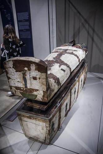 Museo Egizio Torino_07022016-026
