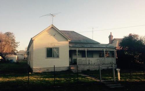 30 Binalong Street, Harden NSW