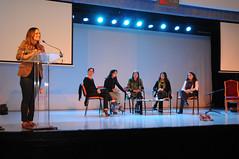 FOTO_ACTO_Mujeres con arte_01 (Pgina oficial de la Diputacin de Crdoba) Tags: de mercedes ana arte crdoba mujeres con acto leonor tirado lavado guijarro igualdad diputacin