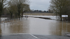 Flooding around Crow Mills - 9/3/16 (lcfcian1) Tags: road wet water river flooding flood south around crow mills floods wetroad sence wigston 9316 floodedroad blaby southwigston crowmills riversence southwigstonflood crowmillssouthwigston crowmillsflood floodingaroundcrowmills9316