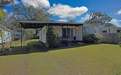 5 Carroll Avenue, Lake Conjola NSW