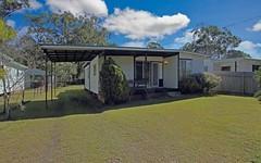 5 Carroll Avenue, Lake Conjola NSW