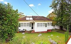 14 Linden Grove, Ermington NSW