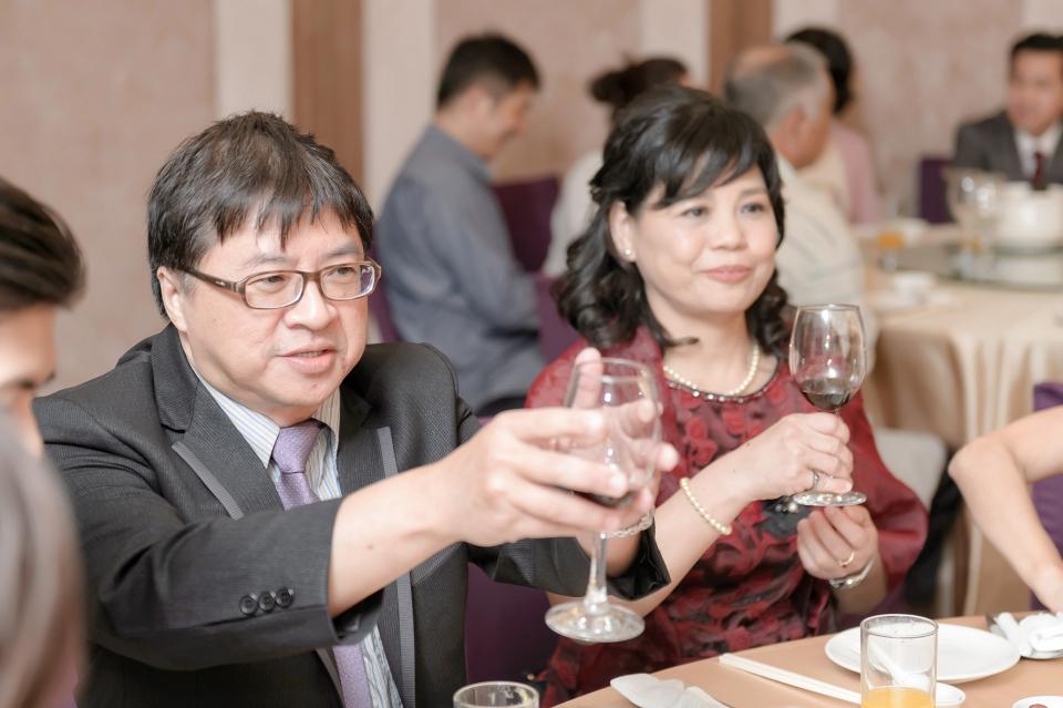鈺通飯店婚攝083