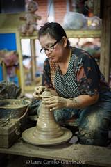 20160307-DSC01972.jpg (flia gitterle) Tags: ceramics ceci beatriz photogroup photowalks kohkret tiamaru typicalthailand