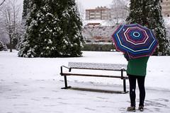 _APB2751 (2) (plazaberribaranain) Tags: nikon nieve baraain invierno agustin navarre elurra navarra nafarroa negua d7200 agustinpea nikond7200 plazaberri plazaberriinfo