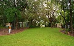 280 Whitstone Road, Acacia Hills NT