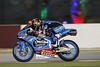 Arón Canet. Moto3 GP Catar 2016 (Box Repsol) Tags: m3 canet catar moto3 arón circuitodelosail