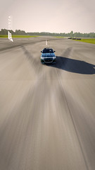 Forza 6 (ForzaMad17 (Curtis Beadle)) Tags: game cars xbox games gaming forza expansion dlc forzamotorsport forza6 xboxone forzamotorsport6