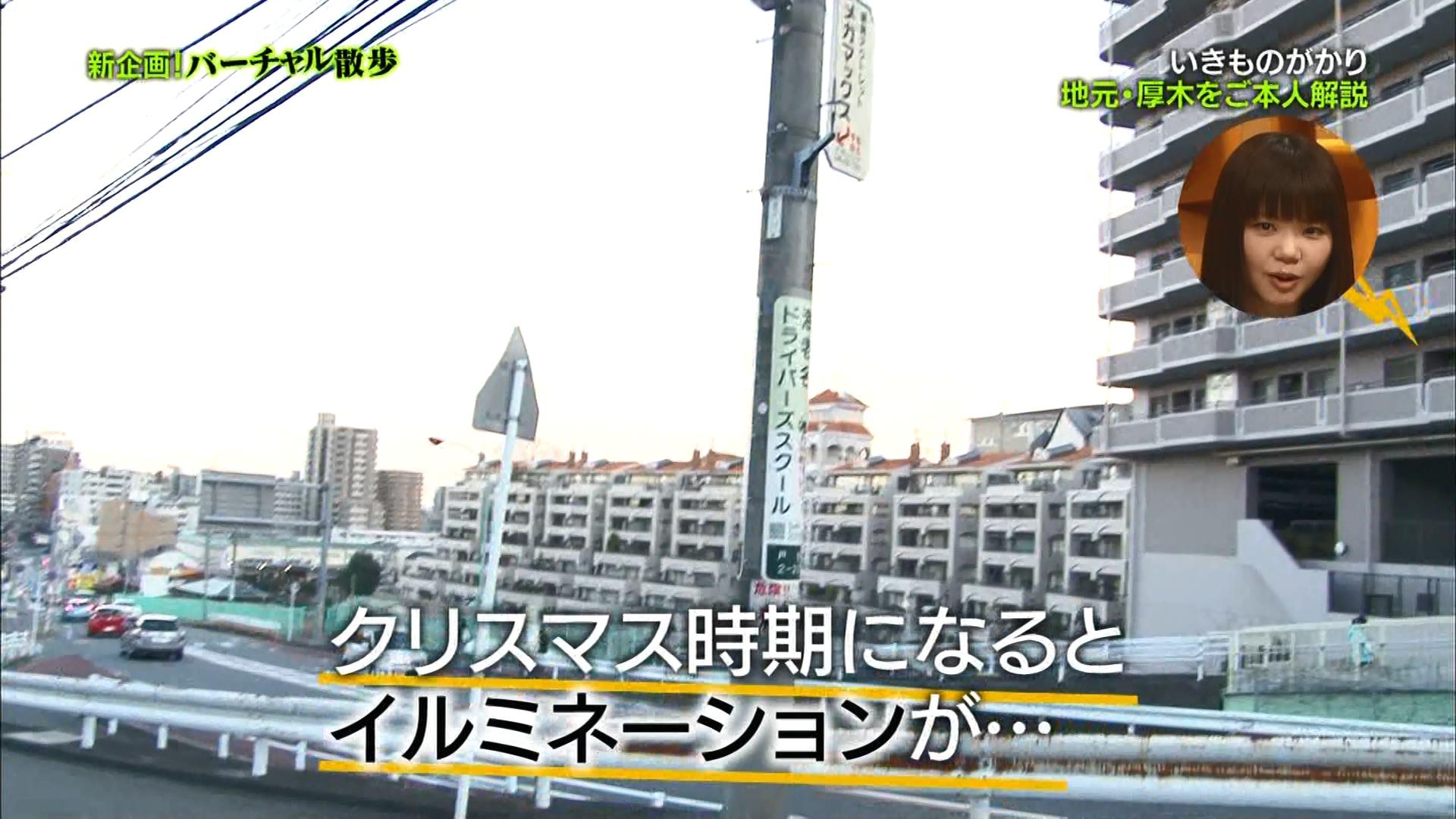 2016.03.11 全場(バズリズム).ts_20160312_014131.304