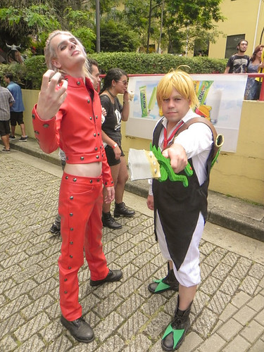 ressaca-friends-2015-especial-cosplay-41.jpg