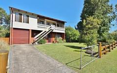 3 Sirius Avenue, Sanctuary Point NSW