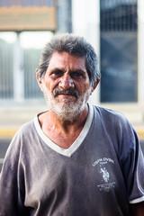 Sr. Borges (Estevesito) Tags: portrait luz calle retrato venezuela soledad puntofijo