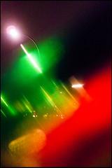 20160312-021 (sulamith.sallmann) Tags: wedding abstract blur berlin lamp night germany effects deutschland lampe colorful nightshot nacht filter effect mitte unscharf deu bunt effekt nachtaufnahme abstrakt nachts verzerrt sulamithsallmann folientechnik