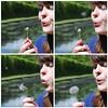 4638015187.jpg (recommendgroup3) Tags: game me photo blog fdsflickrtoys funny photographers desi 0sec hpexif xleol30x