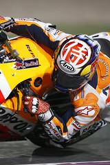 Dani Pedrosa. MotoGP GP de Catar 2016. (Box Repsol) Tags: mgp motogp catar danipedrosa circuitodelosailmotogp