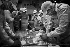 Din Tai Fung (Weekend Shooter) Tags: blackandwhite streetphotography blackandwhitephotography urbanphotography realstreetphotography realstreet rawstreetphotography