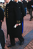 across the bows (I AM JAMIE KING) Tags: sea people pier uniform candid military navy police hull naval officer armedforces cadet peacoat seaman seacadet aircadet greatcoat humansofhull