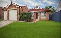 12 Fernhill Avenue, Hamlyn Terrace NSW