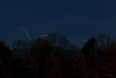 6K1A6553 (Mike Taddeo) Tags: night evening lightening