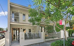 876 Elizabeth Street, Zetland NSW