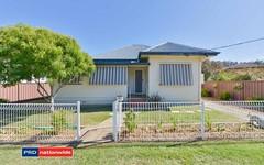 96 Piper Street, Tamworth NSW