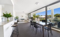 B302/102-106 Brook Street, Coogee NSW