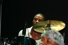 DSCF0068 (photographer695) Tags: 2003 from man london town hall cross bongo july kings kanda 13 drc
