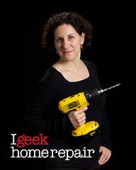 Jennifer Keller (The Westport Library) Tags: geek library westport