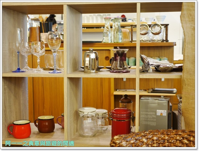 台中美食.下午茶.明森.京咖啡蔬食朝食屋.抹茶.鬆餅image013