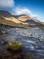 Gatesgarthdale Beck (srhphoto) Tags: water lakedistrict panasonic polariser m43 photographyworkshop honnisterpass gatesgarthdalebeck microfourthirds formatthitechfilters panasonicdmcgx8