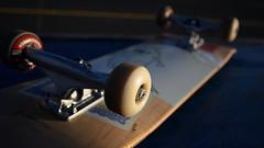 Sundeck (Stanislav Machacek) Tags: sun sport photo flickr czech skateboarding outdoor explore deck independent sunburst spitfire recent sk8 adrenalin toymachine colourphoto noeffect flickrphoto strakonice explored canonphoto exploredphoto stcrew