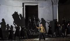 Maometto II (Canadian Opera) Tags: venice music luca opera elizabeth leah bruce fsc coc sledge canadianoperacompany maometto fourseasonscentre gioachinorossini fourseasonscentrefortheperformingarts deshong crocetto pisaroni maomettoii