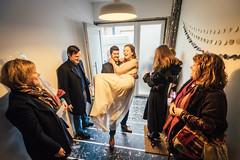 DSC08978 (sart68) Tags: wedding groom bride melanie marriage pip huwelijk aalst gianpiero