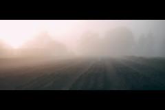 cloudy (r_if) Tags: cloudy walkingway olympusep1 lumix20mm17