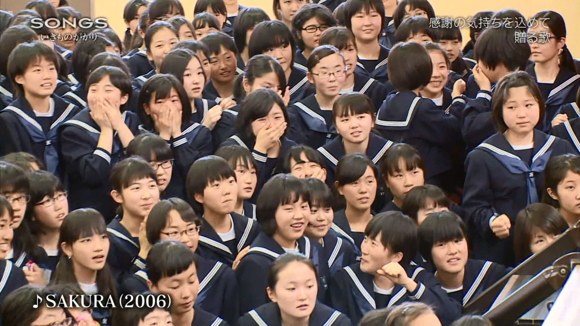 2016.04.28 全場(SONGS).ts_20160428_225720.564