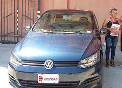 Patricia-Nely-Robledo-VW-Fox-Catamarca-Capital-RedAgromoviles
