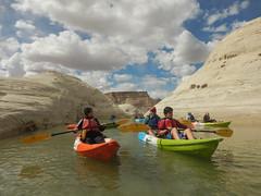 hidden-canyon-kayak-lake-powell-page-arizona-southwest-DSCN4138