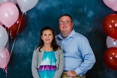 Dance_20151016-182546_48 (Big Waters) Tags: mountain dance princess indian osage daddydaughter sweetestday 201516 mountain201516