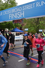 2016_05_01_KM4309 (Independence Blue Cross) Tags: philadelphia race community marathon running health runners bsr philly broadstreet ibc dailynews bluecross 2016 10miler ibx broadstreetrun independencebluecross bluecrossbroadstreetrun ibxcom ibxrun10