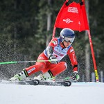 Whistler Cup U14 Men's GS PHOTO CREDIT: Coast Mountain Photography http://www.coastphotostore.com/Events/Whistler-Cup-2016