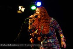Wolvespirit (Azraelle29) Tags: concert live bretagne brest musique tamron90mm azraelle saintpierre sony50mmf14 sonyslta77 azraelle29 sonyslta99v