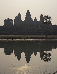 Angkor Wat (picturesfrommars) Tags: cambodia kambodscha siem reap angkor wat a6000 sel35f18