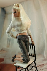 Vanessa BT IMG_4210 (vinvisible11) Tags: blacktie fashionroyalty vanessaperrin vanessaperrin10