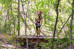 160413-0693 Legend of Zelda (WashuOtaku) Tags: cosplay charlotte northcarolina link legendofzelda 2016 twilightprincess ゼルダの伝説 50mmf14g magicarmor リンク nikond800 トワイライトプリンセス derpstra