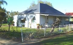 39 Gleno Street, Delungra NSW