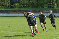 rugby_1kolo-50