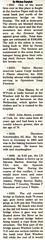 2016-02-26 - MICKEY DANYLUK - THIS WEEK IN WINDSOR LOCKS HISTORY - 01 (JERRY DOUGHERTY'S CONNECTICUT) Tags: 2005 plante adams connecticut ct bailey 1900 coveredbridge 1910 1912 1928 waldo ahern gourley 1923 spanishamericanwar 1898 daub windsorlocks windsormill blaney manahan keach usbattleshipmaine windsorlockslibraryhistorygroup schottmuller mickeydanyluk windsorlocksjournal wllhg anchorpapermill perssebrooks